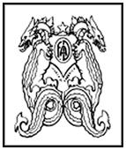 Azienda Foderami Dragoni S.P.A. - Società a socio unico