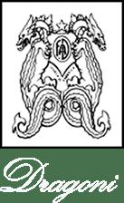 Azienda Foderami Dragoni S.p.a.